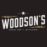 Woodson's Local Tap & Kitchen