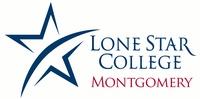 Lone Star College - Montgomery
