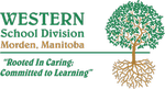 Western School Division