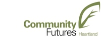 Community Futures Heartland