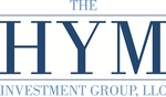 The HYM Investment Group, LLC