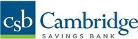 Cambridge Savings Bank