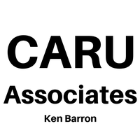 CARU Associates