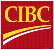CIBC - Main Branch - Gaetz Avenue & 22 Street
