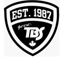 TBS - The Team & Corporate Store Ltd.
