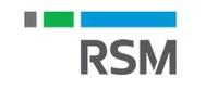 RSM Canada