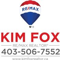 RE/MAX real estate central alberta