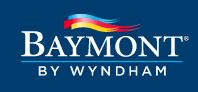 Baymont Inn & Suites Conference Center
