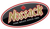 Nossack Fine Meats Ltd.