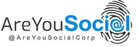 Are You Social
