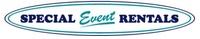 Special Event Rentals - Red Deer