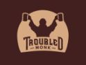 Troubled Monk Brewery