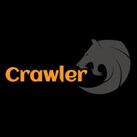 Crawler Energy Services