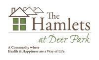 The Hamlets at Deer Park