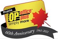 Prairie Office Plus