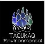 Taqukaq Environmental