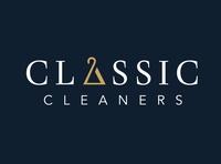 Classic Cleaners & Tailors (296123 Alberta Ltd.)