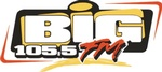 Big 105 FM/166 The Drive
