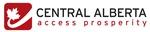 Central Alberta Access Prosperity