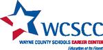 Wayne County Schools Career Center