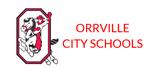 Orrville City Schools