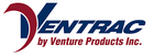 Venture Products Inc