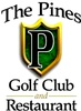 The Pines Golf Club & Restaurant