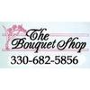 The Bouquet Shop II