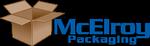McElroy Packaging, Inc.
