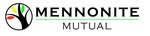 Mennonite Mutual Insurance Co.