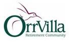 OrrVilla Inc
