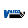 Vasco Asphalt Company