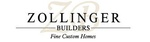 Zollinger Builders LLC
