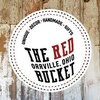 The Red Bucket, Ltd.