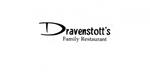 Dravenstott's Restaurant
