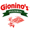 Gionino's Pizzaria