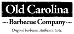 Old Carolina Barbecue