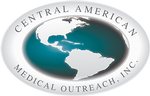 Central American Medical Outreach, INC (CAMO)