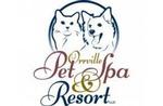Orrville Pet Spa & Resort