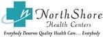 NorthShore Health Center