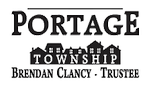 Portage Township Trustee
