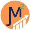 JM2 Webdesigners