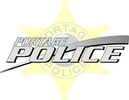 Portage Police Department