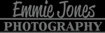 Emmie Jones Photography