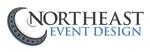 Northeast Event Design