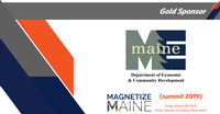Maine Department of Economic and Community Development