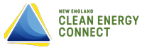 New England Clean Energy Connect NECEC