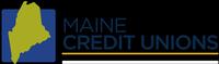 Maine Credit Unions