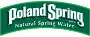 Poland Spring Bottling Co