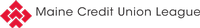 Maine Credit Union League